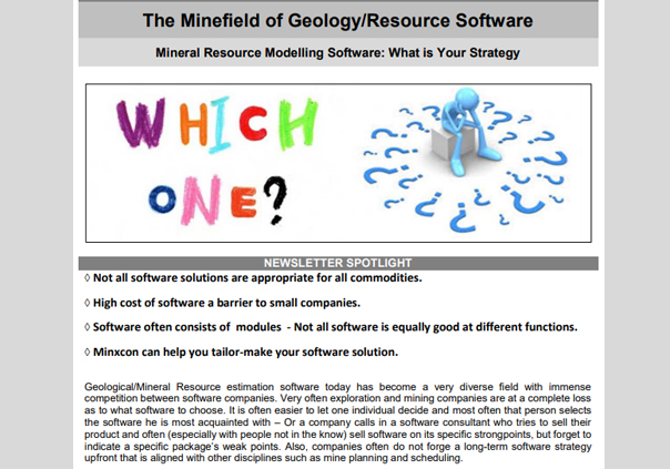 April-2017--The-Minefield-of-Geology-or-Resource-Software
