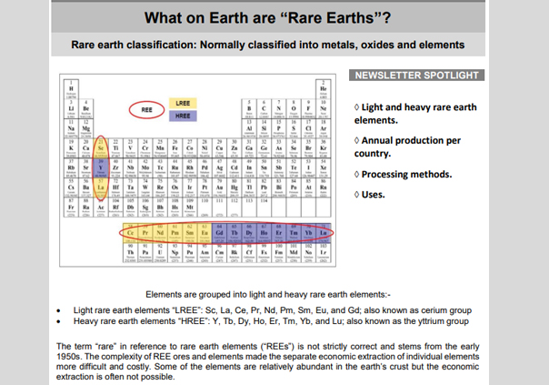 Dec-2016-What-on-Earth-are-Rare-Earths